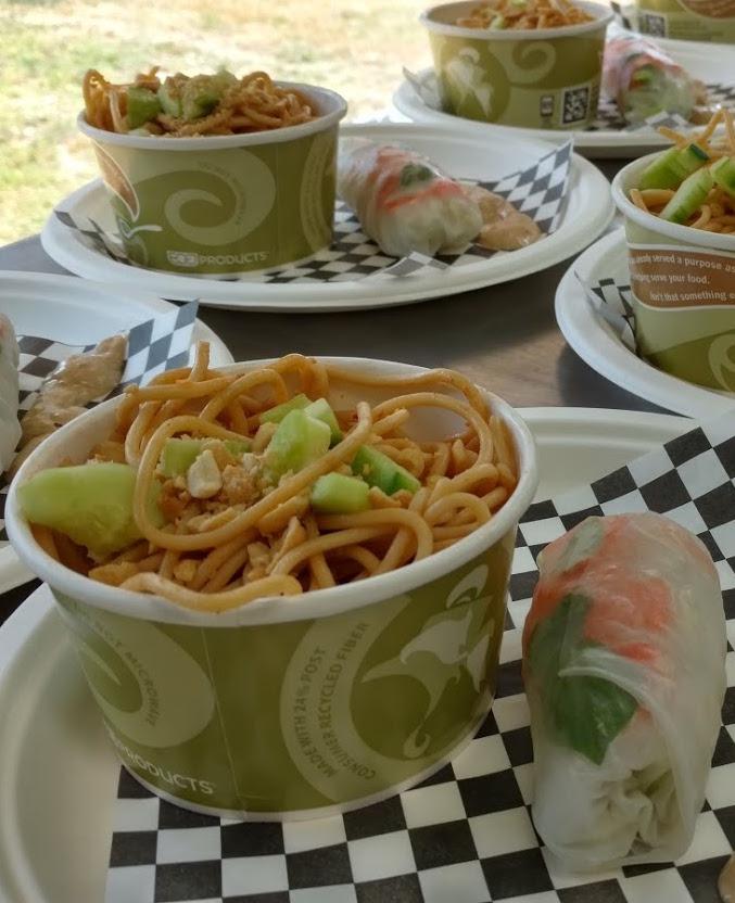Retreat Catering Noodles.jpg