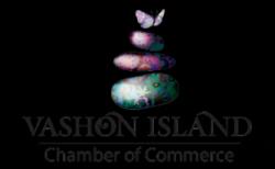 Vashon Chamber.png