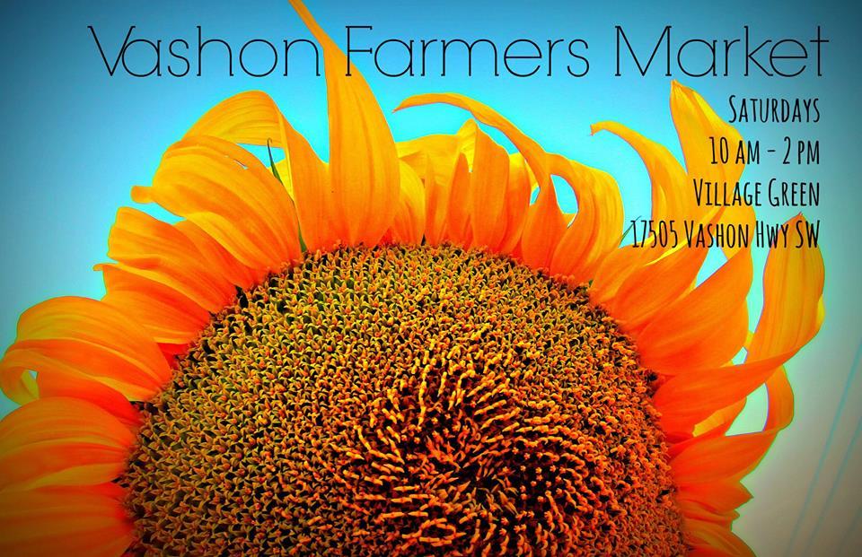 Vashon Farmers Market.jpg
