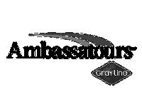 Ambassatours-01.png