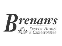 Brennans-01.png