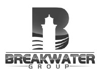 Breakwater Group-01.png