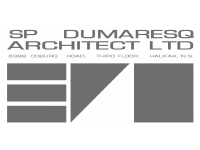 Dumaresq-01.png