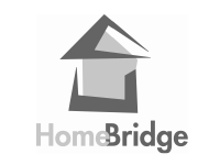 Homebridge-01.png