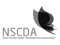 NSCDA-01.png