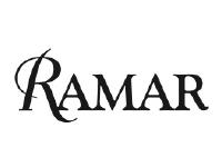 Ramar-01.png