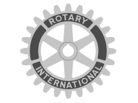 Rotary-01.png