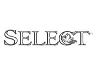 Select-01.png
