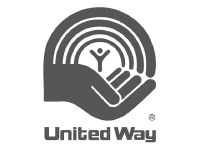 United_way-01.png