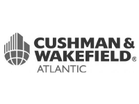 cushman-01.png