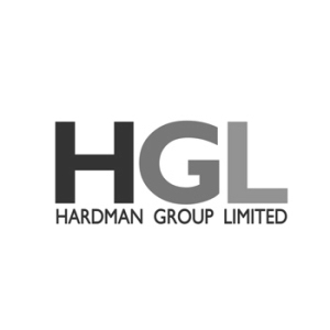 Hardman Group.jpeg