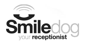 smileodg.png