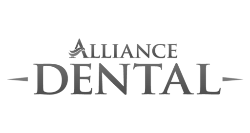 alliance-dental.png