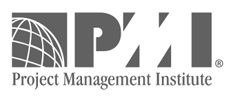 PMI NS.png