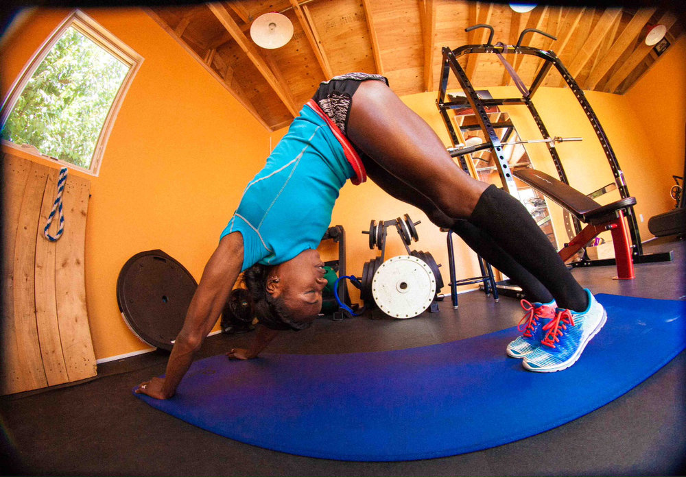 Alysia Yoga.jpg