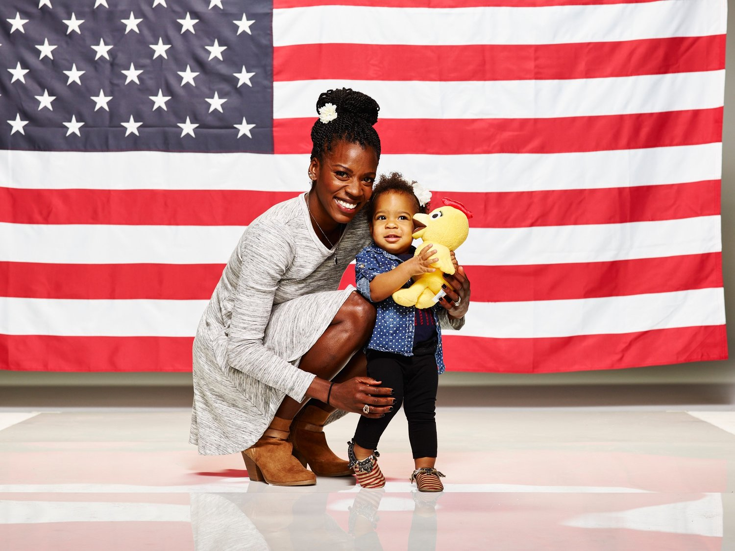 Image result for alysia montano