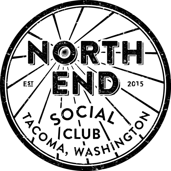 NorthEndSC_Logo.jpg