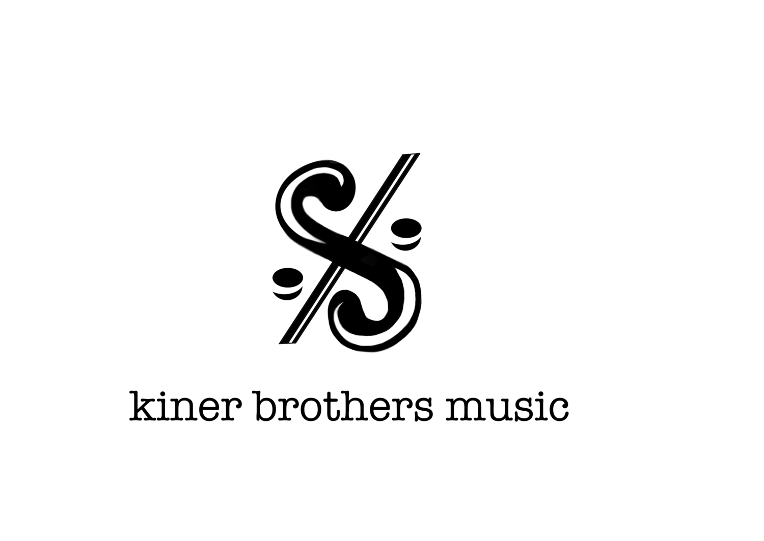 Kiner Brothers Music