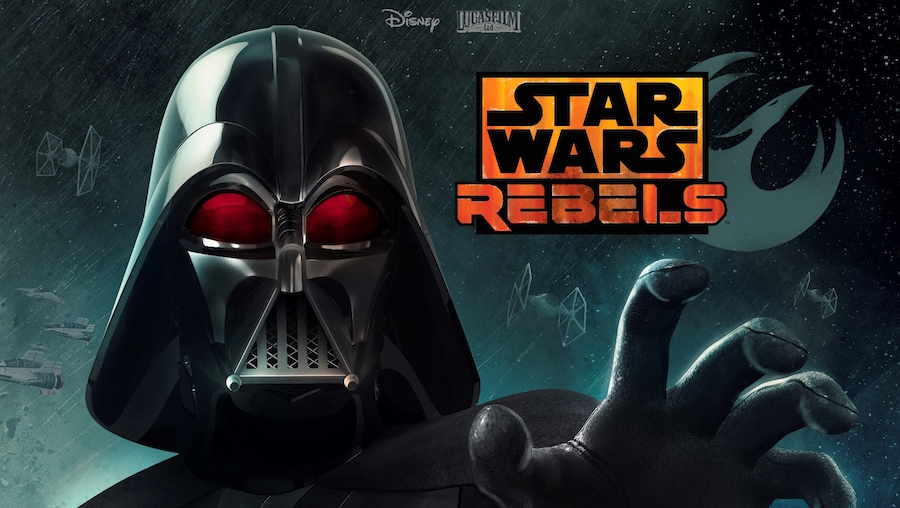 Star-Wars-Rebels-Darth-Vader copy.jpg