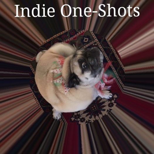 Indie One-Shots