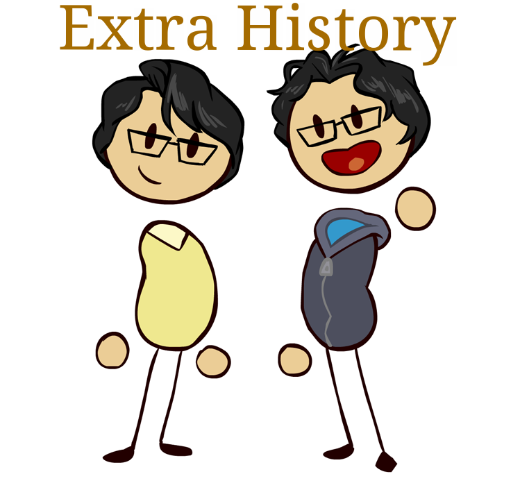 Extra History Period Music