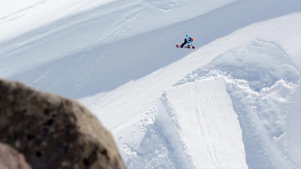 snowboard-jump-topo-films