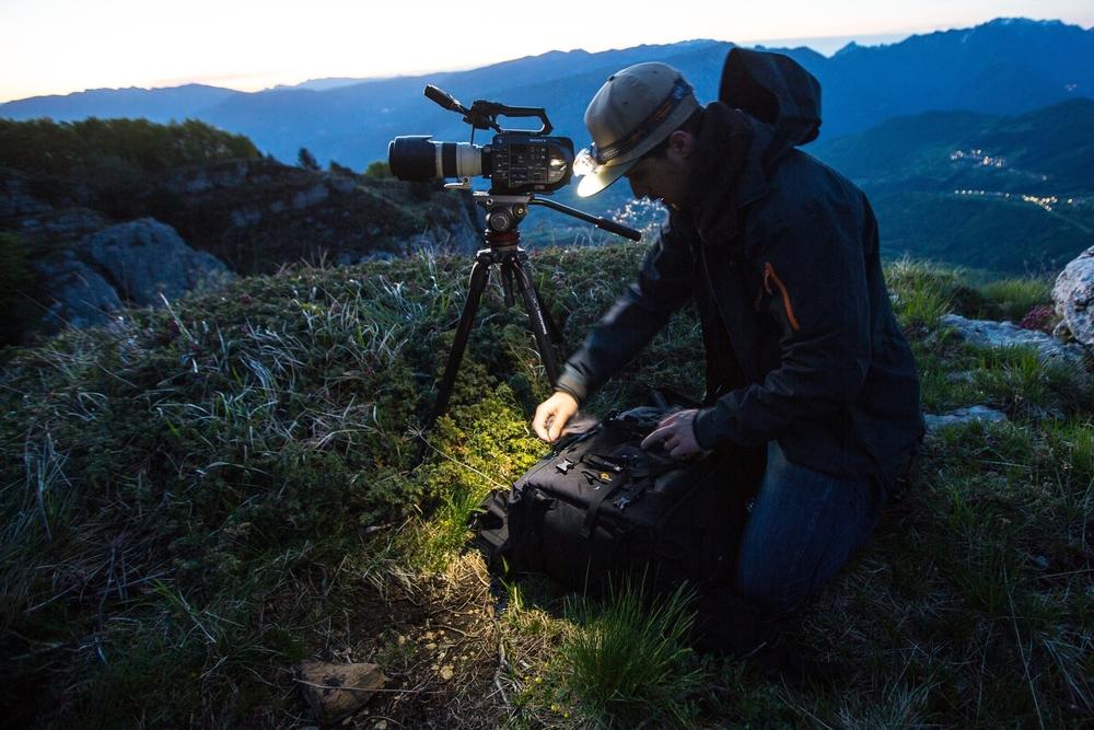 jordie-lepage-camera-bag-topo-films.jpg