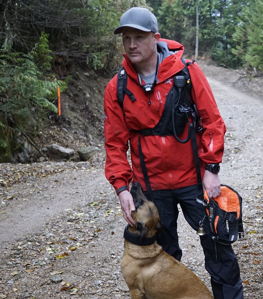 BC Search Dogs-10.JPG