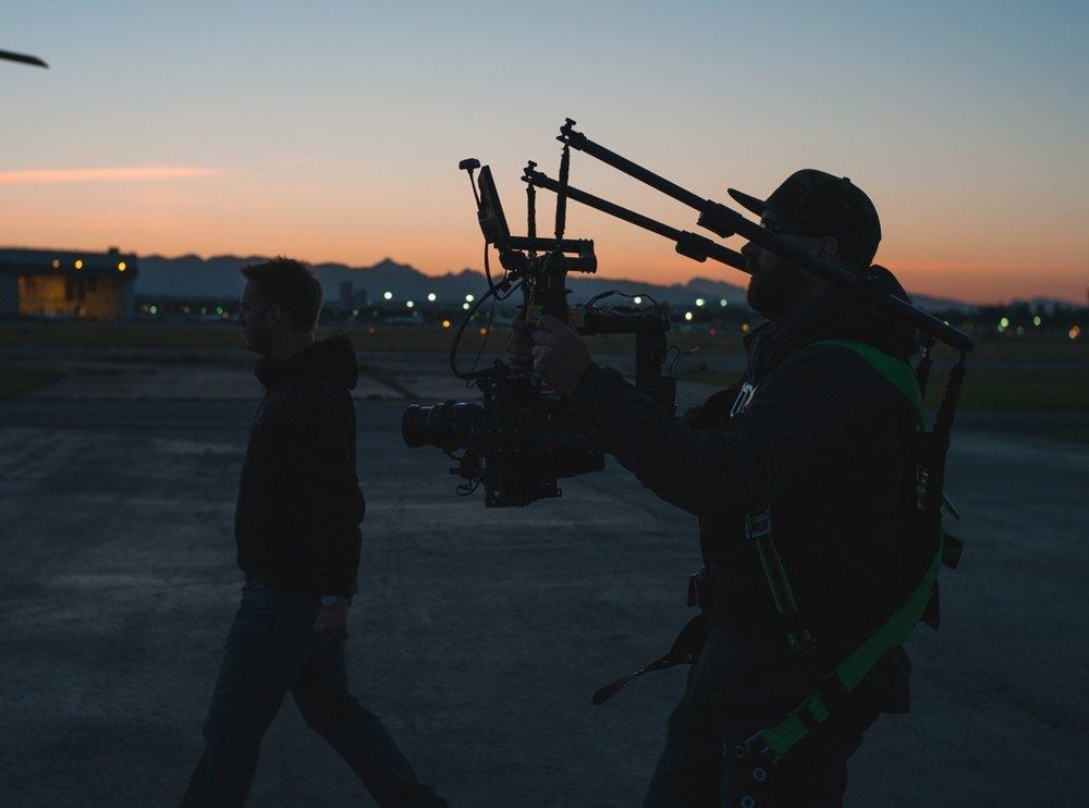 HELI VANCOUVER TOPO FILMS-1.jpg