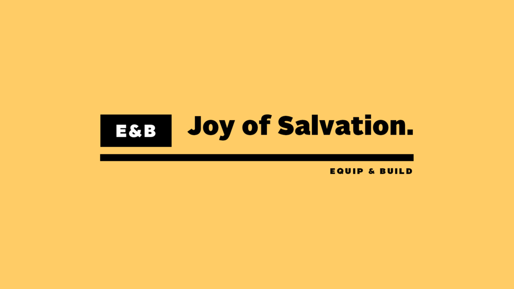 Joy of Salvation.png