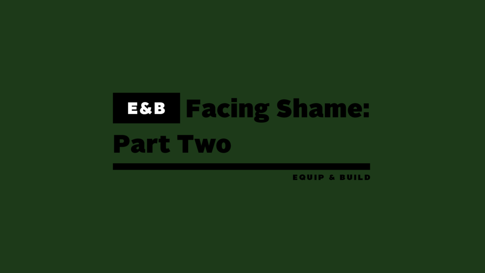Facing Shame - Part 2.png