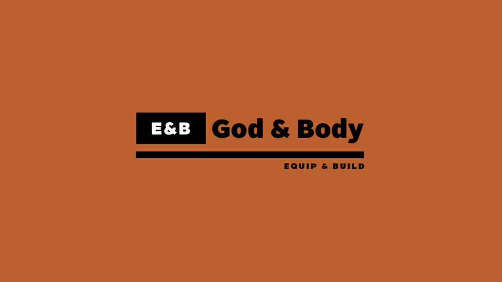 God and Body.png