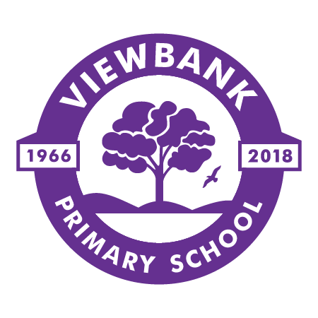 Viewbank Primary School