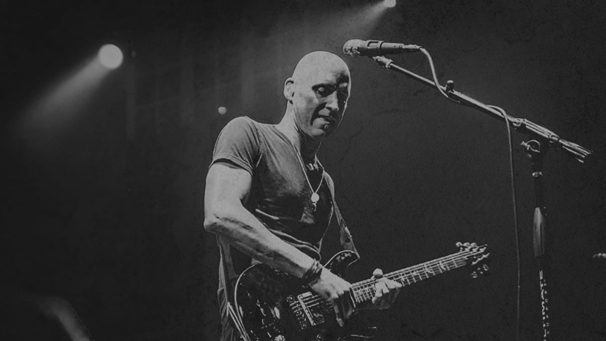 download vertical horizon save me from myself
