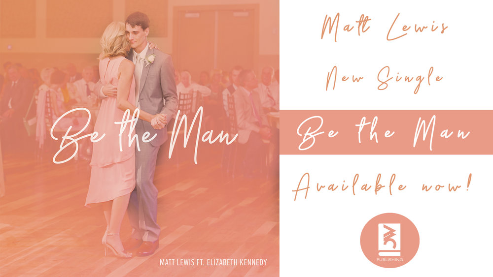 BTM Single-package banner.jpg