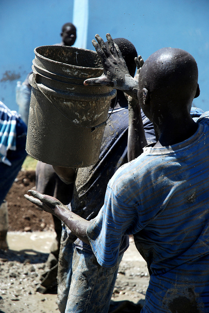 web.pics.haiti.011.jpg