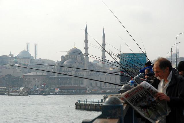 web.pics.turkey.009.jpg