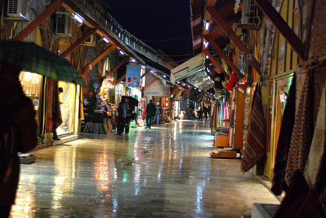 web.pics.turkey.010.jpg