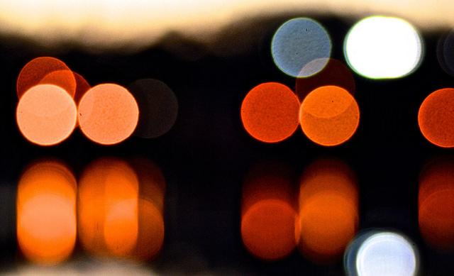 web.pics.light.009.jpg