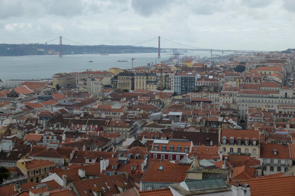 portugal004.jpg
