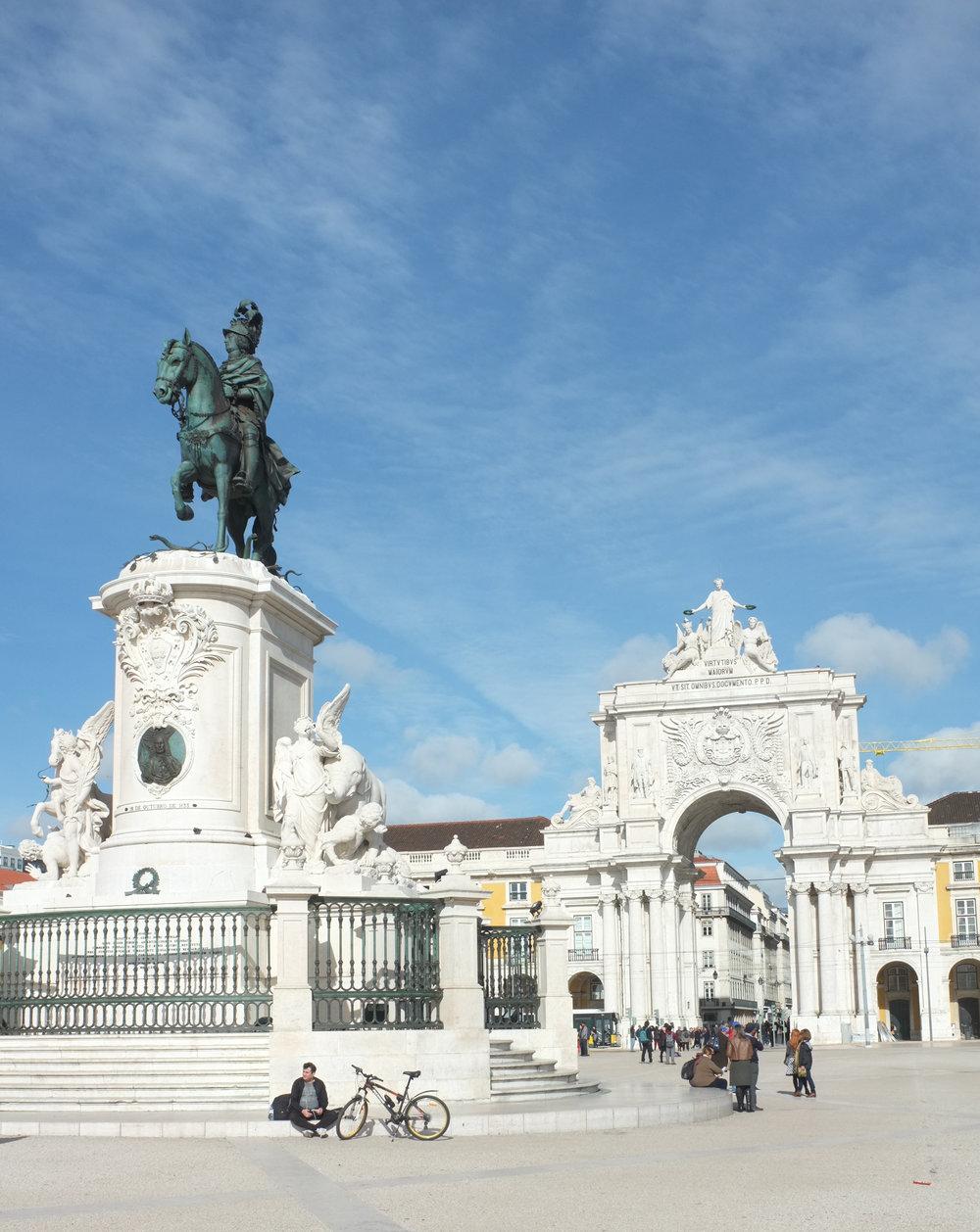 portugal006.jpg