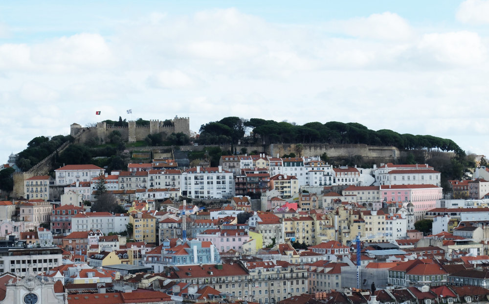 portugal013.jpg
