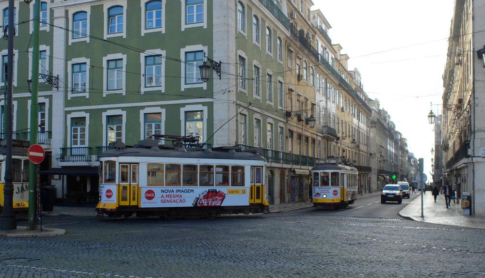portugal021.jpg