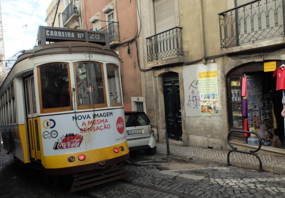 portugal031.jpg