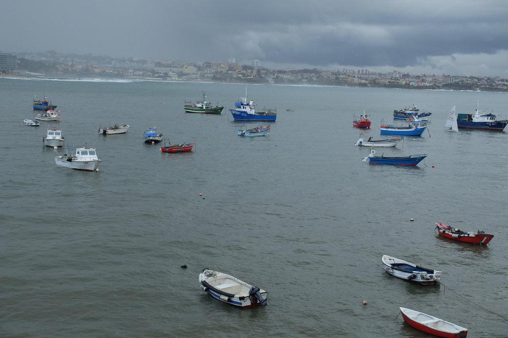 portugal043.jpg