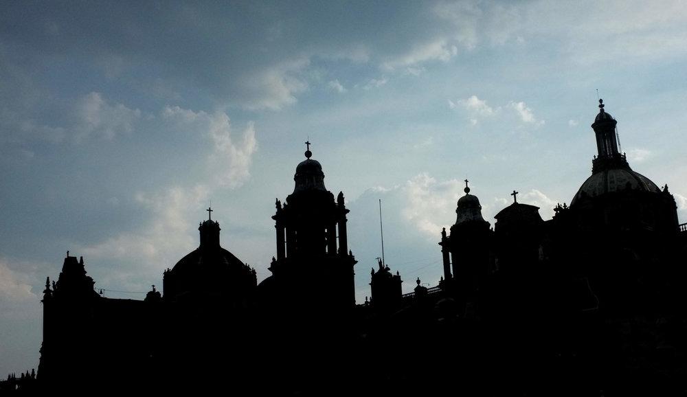 mexico.002.jpg