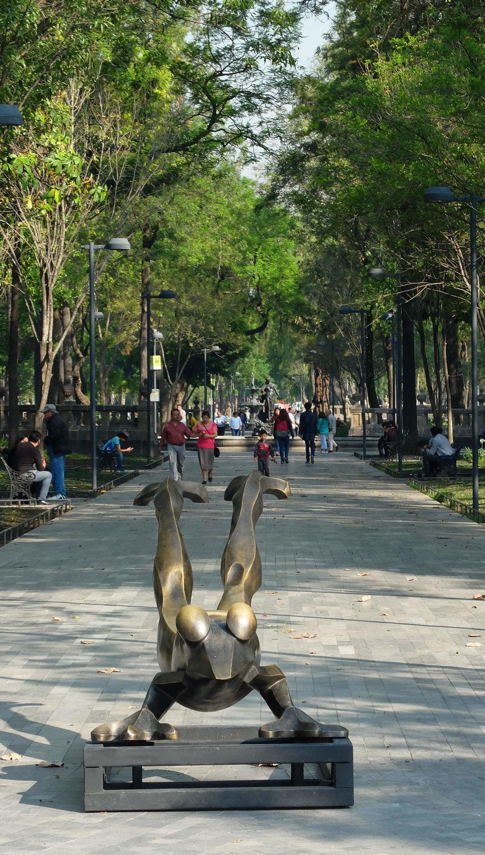 mexico.022.jpg
