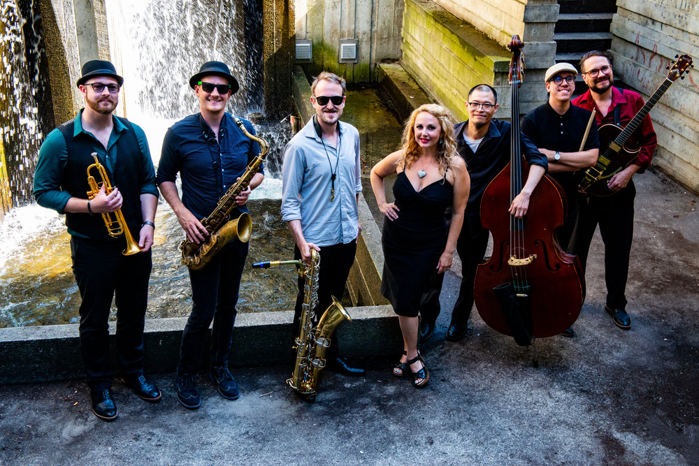 Kate Voss and the Big Boss Band Group 8_5_18 (16)-Edit_2.jpg