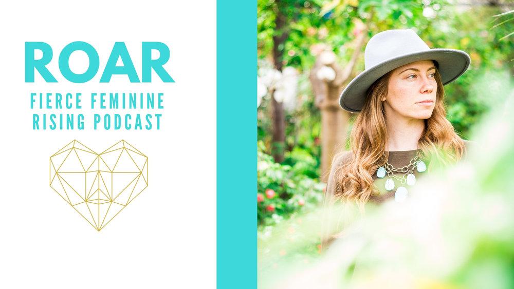 ROAR podcast.jpg