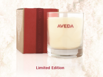 A GIFT OF COMFORT AND LIGHT    $42    Candrima Soy Wax Candle